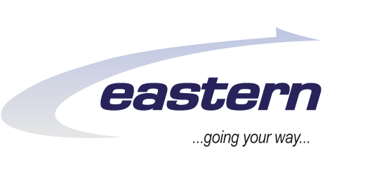 Eastern Chauffeur | Home