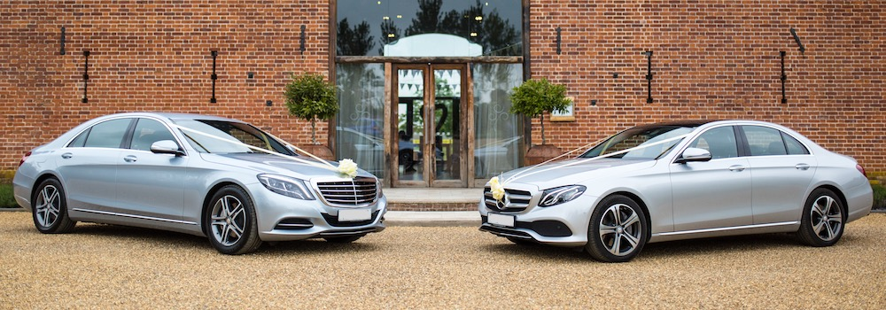 Eastern Chauffeur-Wedding Cars Service-Bride-Groom-Bridesmaids-Guests-Norwich-Norfolk